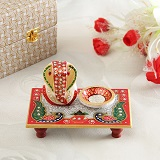 Indian Handicrafts & Handmade Home Decor