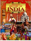 Culture & Learning Books from India