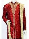Traditional Indian Clothes for Men