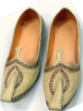 Handmade Khussa Shoes for Men