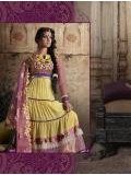 Bollywood Dresses & Ethnic Clothes for Women
