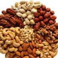 Gourmet Dry Fruits & Nuts