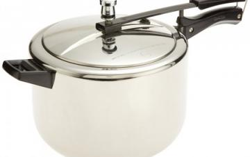 Hawkins Pressure Cooker for SALE in USA