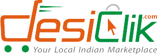 Indian Store Online | Buy Indian Groceries,Clothes,Sweets & Gifts | DesiClik