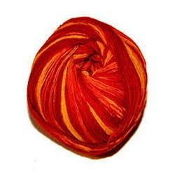 Mouli Dhaga (Red Thread)