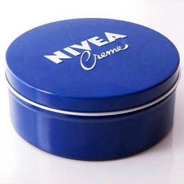 Nivea Creme for skin - 400ml