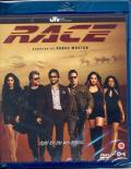 Race DVD Blu Ray (With English Subtitles) (2008)