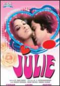 Julie (1975) Love Story DvD with english subtitles