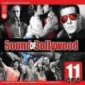 Sound of Bollywood 11 Bollywood Compilation CD
