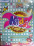 Kids Hungama - DVD (Comedy)