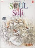 Soul of Sufi, 4 Audio CD Set Hindi Movie Songs