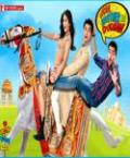 Mere Brother Ki Dulhan(DVD) bollywood movie with english subtitl