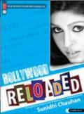 Bollywood Reloaded - Sunidhi Chauhan (Audio CD) bollywood CD
