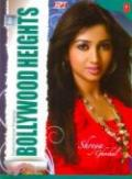 Bollywood Heights - Shreya Ghoshal (Music, MP3), Hindi Sountrack