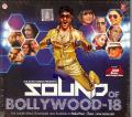 Sound of Bollywood 18, Latest Hindi Bollywood 2 CD SET