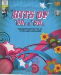 Hits of 80s & 90s MP3, Bollywood Hindi Songs