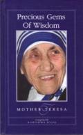 Precious Gems of Wisdom Series - Mother Teresa