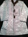 Party Wear Fancy Sherwani Suit for Boys (9 Year Old)