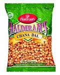 Haldiram's Chana Dal 400gm (2 Pack)