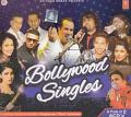 Bollywood Singles Hindi Audio CD (A Set of 2 CDs) 2016 Hindi Songs
