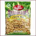 Haldiram Tasty Chana 200 grams