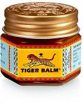 Tiger Balm Regular Strength 15gm