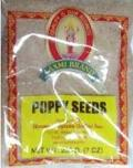 Laxmi Poppy Seeds 7oz