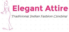 Designer Indian Fashion Clothing for Women