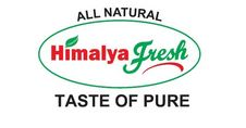 All Natural Quality Indian Mithai (Sweets) for Everyone