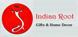 Exclusive Collection of Ethnic Indian Gift & Home Decor Item