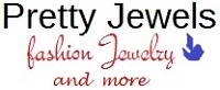 Traditional and chic Jewelry, Scarfs, kurtis & Gifts Store