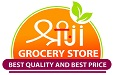 Desi Grocery Shop Online